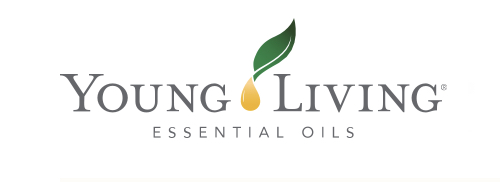 Young Living Essential Oils - CalyGirl Styld with Jennie Stehli